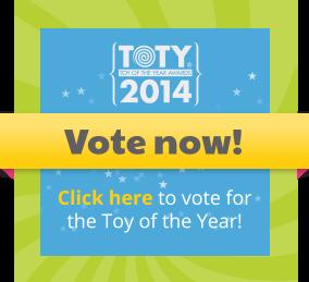 TOTY14-VoteButton2